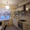 Сдается в аренду квартира 3-ком 70 м² ул. Григоренко Петра, 7в, метро Позняки