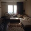 Сдается в аренду квартира 1-ком 55 м² ул. Краковская, 13Б
