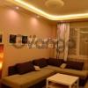 Сдается в аренду квартира 2-ком 50 м² ул. Леси Украинки, 4, метро Дворец спорта