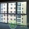 Продается квартира 1-ком 46 м² Гагарина