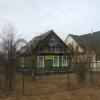 Продается дом 2-ком 55 м² Красный Бор