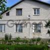 Продается дом 5-ком 200 м² Суворовская