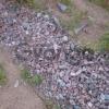 Продается участок 12 сот в садоводстве Лебедь