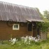 Продается дом 4-ком 144 м² Кобрино
