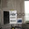 Продается дом 4-ком 200 м² Ветеранов, метро Проспект Ветеранов