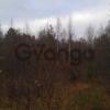 Продается участок Боровое