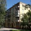 Продается Квартира 2-ком 46 м² Стрельбищенская, 5, метро Бухарестская