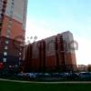 Продается Квартира 3-ком 81 м² Учительская, 18, метро Гражданский проспект