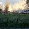Продается Квартира 3-ком 65 м² Центральная, 10, метро Рыбацкое