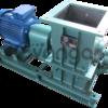 Производство технологического оборудования
