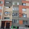 Продается квартира 1-ком 39 м² пр-кт Мельникова, д. 12, метро Речной вокзал