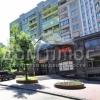 Продается квартира 3-ком 96 м² Толстого ул