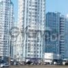 Продается квартира 2-ком 72 м² Днепровская набережная