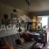 Продается квартира 2-ком 44 м² Щербакова