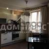 Продается квартира 1-ком 50 м² Саперно-Слободская
