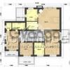 Продается дом 4-ком 360 м²
