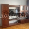 Продается квартира 2-ком 80 м² Бажана Николая просп