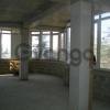 Продается квартира 4-ком 145 м² Дивноморская