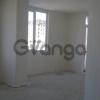 Продается квартира 2-ком 37 м² Донская