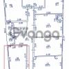 Продается квартира 1-ком 20.5 м² Донская