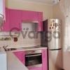 Продается квартира 1-ком 37.3 м² Красноармейская