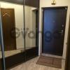 Продается квартира 1-ком 42 м² Войкого