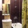 Продается квартира 1-ком 45 м² Орждоникидзе