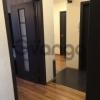 Продается квартира 2-ком 60 м² Роз