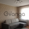 Продается квартира 2-ком 59 м² Невского