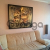 Продается квартира 1-ком 50 м² дмитриевой