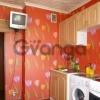 Продается квартира 2-ком 46 м² учительская