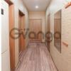 Продается квартира 1-ком 35 м² Дмитриевой
