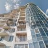 Продается квартира 2-ком 58 м² Нагорная
