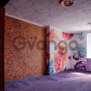 Продается квартира 2-ком 48 м² МАКАРЕНКО