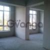 Продается квартира 2-ком 40 м² Пятигорская