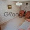 Продается квартира 2-ком 36 м² МАКАРЕНКО