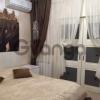 Продается квартира 2-ком 37 м² Виноградная