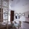 Продается квартира 3-ком 163 м² Курортный проспект