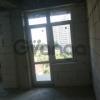 Продается квартира 1-ком 37.7 м² пер.Чехова