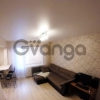 Продается квартира 2-ком 45 м² Клубничная
