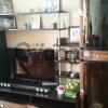 Продается квартира 3-ком 74 м² Космическая