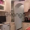 Продается квартира 1-ком 24 м² Полтавская