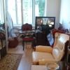 Продается квартира 1-ком 30 м² Туапсинская
