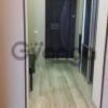 Продается квартира 2-ком 82 м² Лобановского ул., д. 7