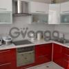Продается квартира 1-ком 43 м² Лобановского ул., д. 24