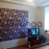 Продается квартира 3-ком 81 м² Лобановского ул., д. 7