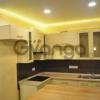 Продается квартира 1-ком 43 м² Лобановского ул., д. 26