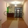 Продается квартира 2-ком 188 м² Лобановского ул.