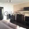 Продается квартира 3-ком 85 м² Лобановского ул., д. 24