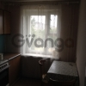 Продается квартира 1-ком 37 м² ул. Свиридова , 11